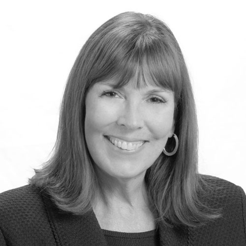 Becky Klemt MacMillan
