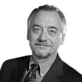 Paul D. Schierer