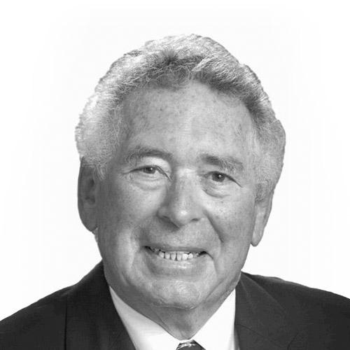 Hoke MacMillan