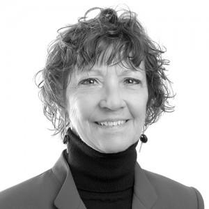 Rebecca A. Lewis