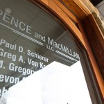 Pence and MacMillan Wyoming Lawyers and Attorneys at Law