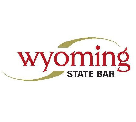 Wyoming State Bar