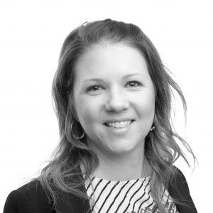 Shelley Knudsen